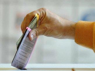 Tessera elettorale, cosa fare in caso di smarrimento