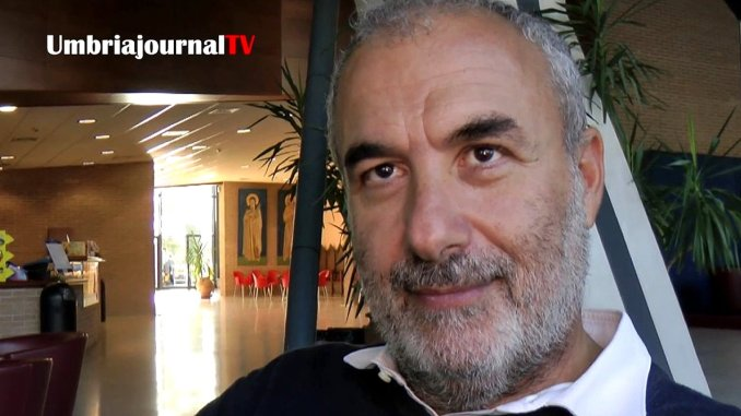 Terremoto in giunta ad Assisi, Eugenio Guarducci si dimette
