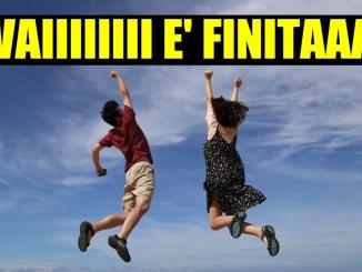 Influenza è finita, l'epidemia ha messo a letto oltre 8 milioni di italiani