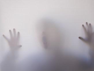Furto in casa, la paura si impadronisce della vittima, cosa fare