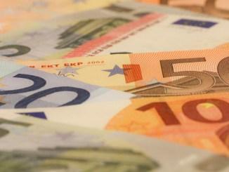 Fondazione Carit, nel 2021 contributi per 10 milioni
