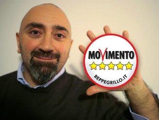 Pentastellati umbri contro Di Maio: «Dimettiamoci», voce smentita da Lucidi