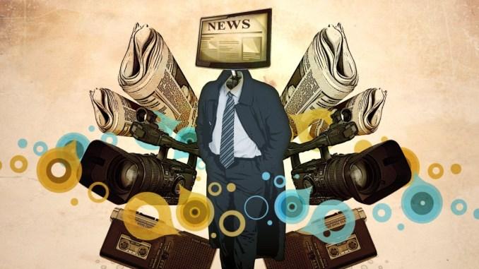 Festival del giornalismo, 35 eventi per l'ultima giornata di incontri