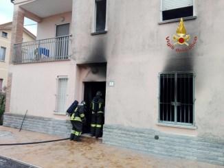 Perugia, seminario gratuito sulle novità di impianti di rivelazione incendi