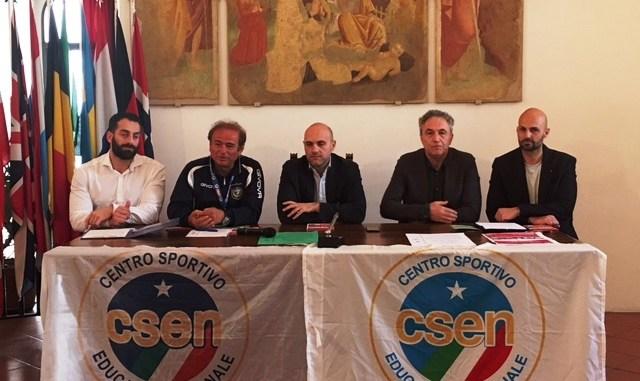 Perugia Fitness Festival prima edizione, ci sarà anche il body building