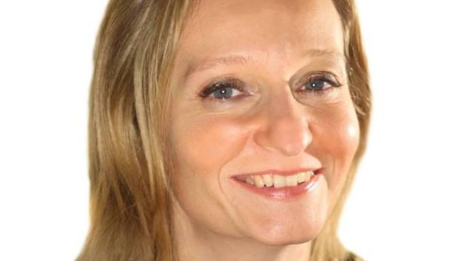 Lunedì 7 maggio il M5S Corciano presenta in conferenza stampa la candidata sindaco Chiara Fioroni