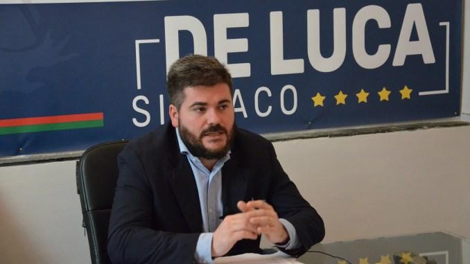 Elezioni Terni, De Luca M5s a Rosati, disponibili a discutere