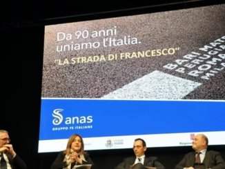 Marini, collegato Umbria e Marche con resto Paese concentrare risorse