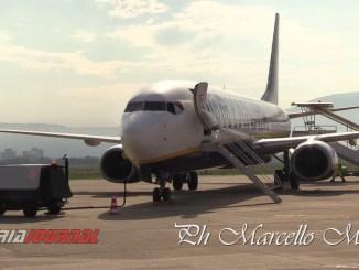 Aeroporto di Perugia, Lega, il Pd si assuma le sue responsabilità