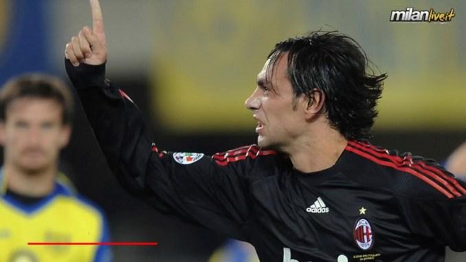 Alessandro Nesta ha firmato, è il nuovo allenatore del Perugia, fino a giugno