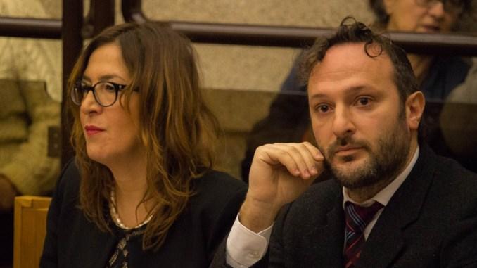 Arpa Umbria, M5S, la giunta faccia rispettare la legge