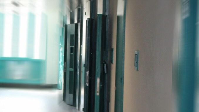 Altro detenuto tenta di ucciderci in carcere, salvato dalla polizia penitenziaria