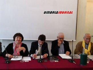 Umbria Jazz festeggia 45 anni di vita, ecco tutto il programma