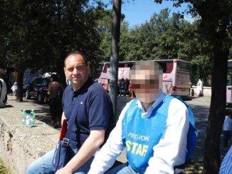 Morto Roberto Gnagnetti, malore fatale mentre era a camminare con la moglie