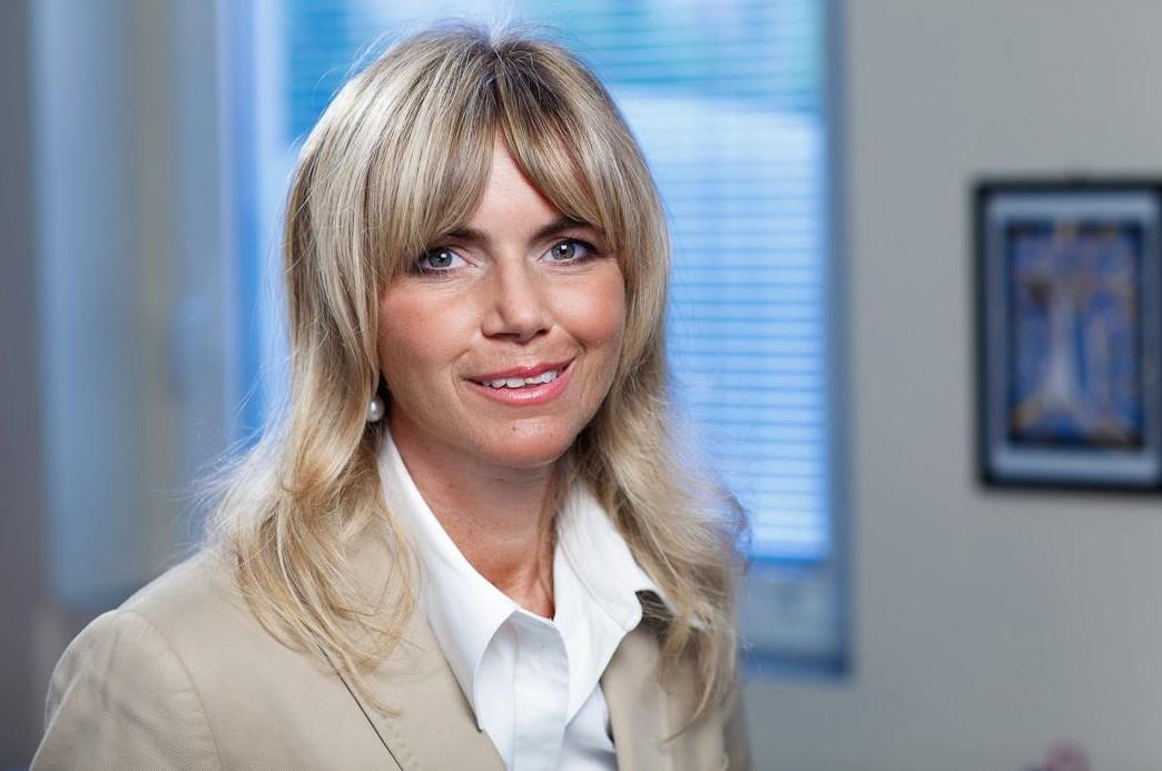Susanna Esposito, il primario resta sospeso, rigettato il ricorso