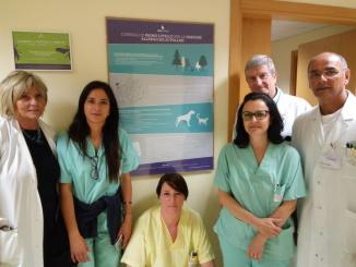 Allergie respiratorie, i consigli degli esperti della Riabilitazione Respiratoria di Perugia