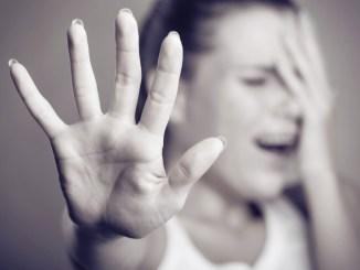 Violenza donne, Bracco, c'è una richiesta di aiuto ogni giorno