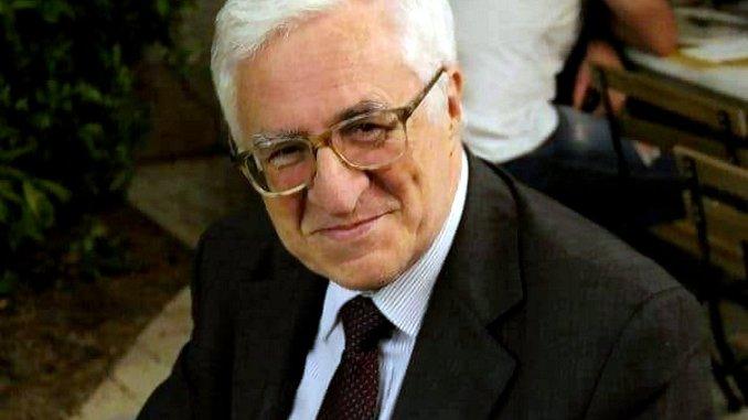 IsottaFraschini, Umberto De Augustinis, sblocco cassa integrazione