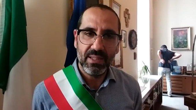 Contro il degrado, per la vivibilità: l'ordinanza del sindaco di Terni