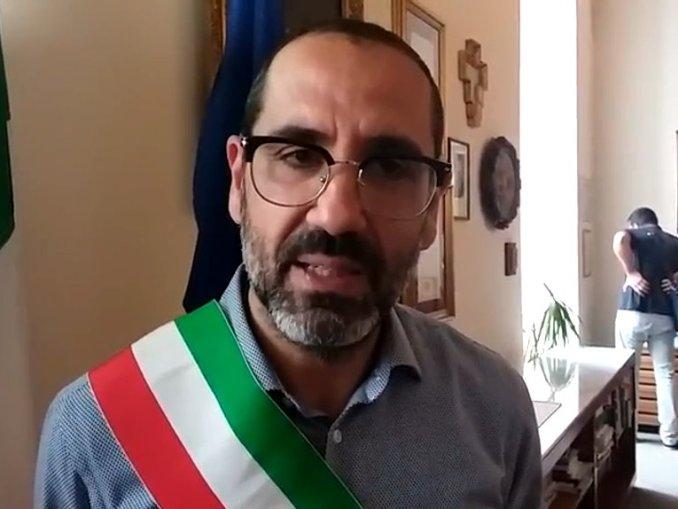 Comune di Terni, la Giunta approva il bilancio riequilibrato