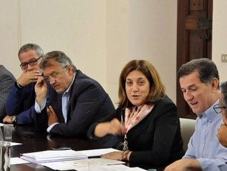 Umbria al primo posto tra le regioni benchmark in sanità, soddisfazione di Catiuscia Marini