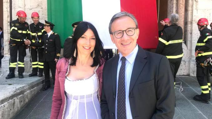 Rivolta carcere di Capanne, Verini, Ginetti e Bonafede, subito interventi