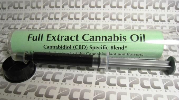 Farmaci cannabinoidi gocce Commissione sanità approva uso terapeutico