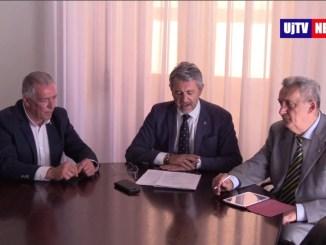 Chiarezza sui fondi della moschea di Umbertide, Lega presenta esposto