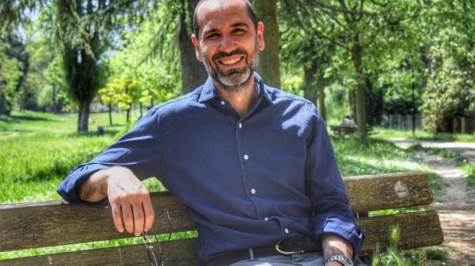 Terni, Leonardo Latini candidato sindaco di centrodestra e civici