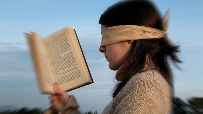 Todi, Festival del libro in chiave neofascista Comune e Regione concedono il patrocinio
