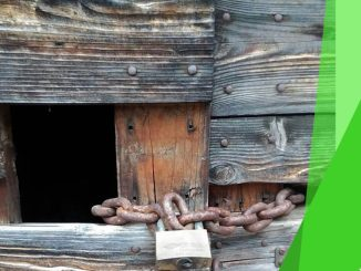 Pietre, porte e piazze, quinta A e C elementare , lavoro ricerca storica