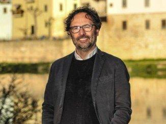 Luca Carizia mette a tacere illazioni gratuite da parte del Pd locale