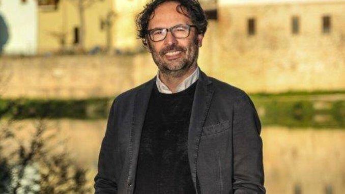 Luca Carizia è il nuovo sindaco di Umbertide, vince il centrodestra