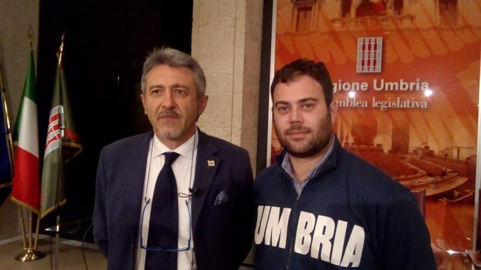 Decreto terremoto, Lega Umbria, commissione risponda alle reali necessità