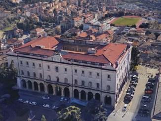 Anci Umbria, il bilancio di un anno di attività