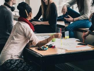 Alternanza scuola-lavoro all'Agenzia delle Entrate e pubblica amministrazione