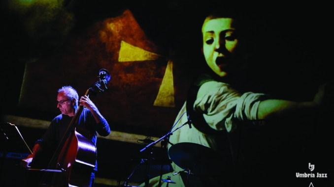 Con i Caraviaggianti comincia Umbria Jazz 2018, tutto esaurito al Morlacchi