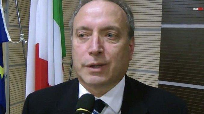 Campo di Prepo, Luigi Repace assolto, stessa sentenza per altri imputati