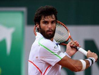Internazionali di tennis, l'ATP Challenger di Perugia ha fatto il colpo grosso