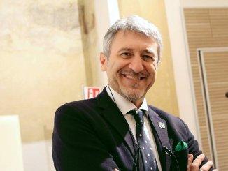 Partito democratico umbro e poltrone arriva j'accuse di Valerio Mancini, Lega