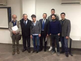 Antonio Tajani vicepresidente di Forza Italia, notizia accolta con gioia