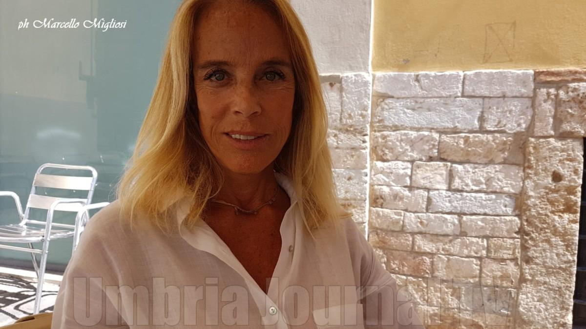 Di Perugina si torna a parlare Spagnoli con la solita retorica trionfalistica