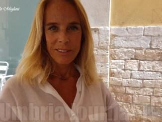 Perugina, Carla Spagnoli, 53 persone per 36 settimane di lavoro in più, tornano i conti?