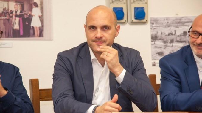 Bando periferie, Prisco, Perugia perde sicurezza e posti di lavoro
