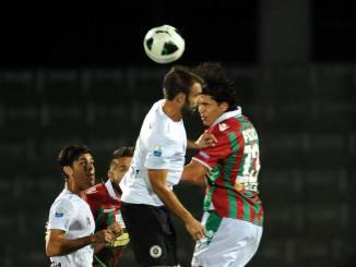 Ternana calcio patrimonio cittadino, Fiorini, Lega, merita ripescaggio in serie B