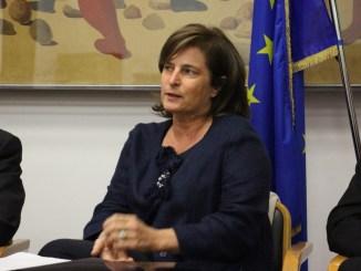Giovane Europa. La nostra Umbria di fronte alle sfide del cambiamentoGiovane Europa. La nostra Umbria di fronte alle sfide del cambiamento