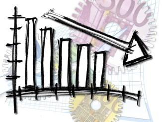 Ires Cgil Umbria: nel 2019 brusca frenata delle esportazioni