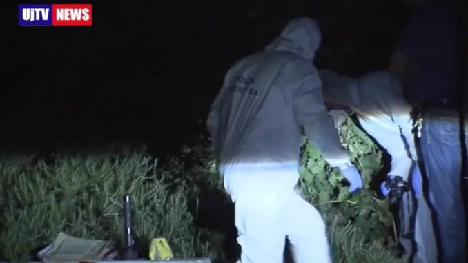 Neonato morto Terni, arrestata la madre omicidio volontario aggravato