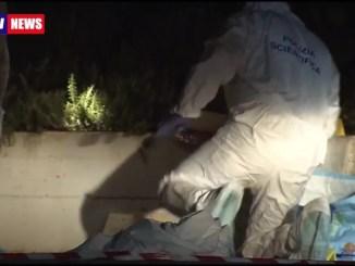 Neonato morto, fissata data del processo, sarà il 6 dicembre