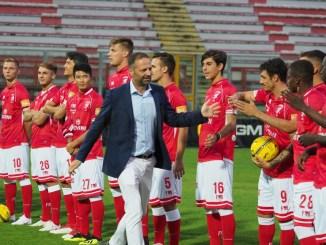 Perugia Calcio, il Cosenza calciatore per calciatore